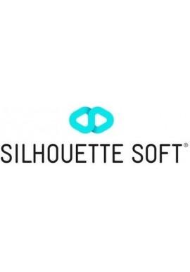 SilhouetteI Soft