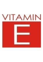 Village Vitamin E