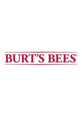 Burt´s Bees