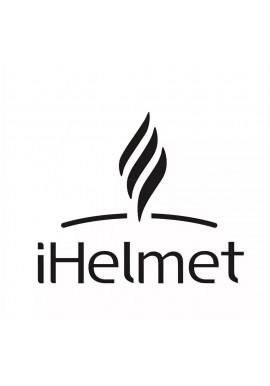 Ihelmet