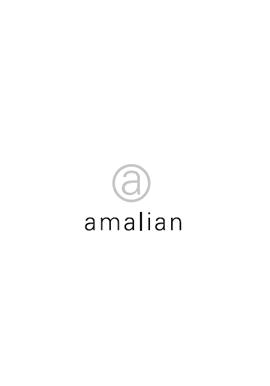Amalian