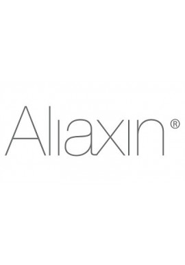 Aliaxin