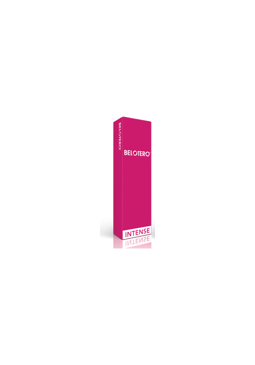 Belotero Intense (1x1.0ml)