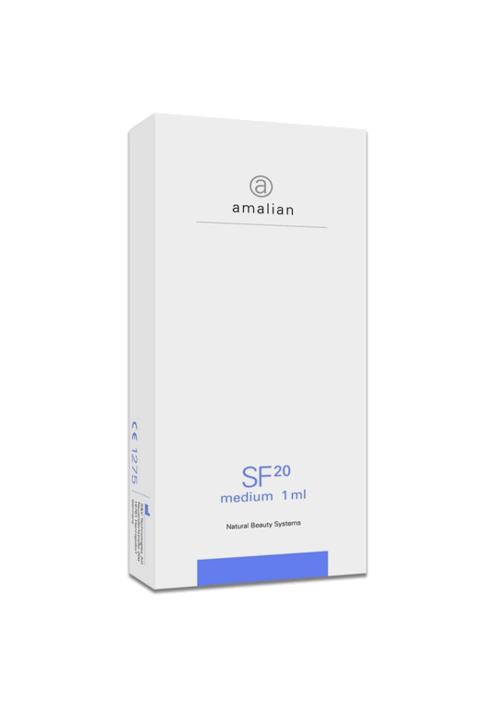 Amalian SF 20 medium (1ml)