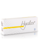 Hyalax Light (1x1.0ml)