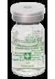 Dermaheal SR (10x5.0ml) Skin Rejuvenating