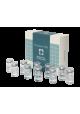 Dermaheal HSR (10x5.0ml) 1% Hyaluronic - Skin Rejuvenating