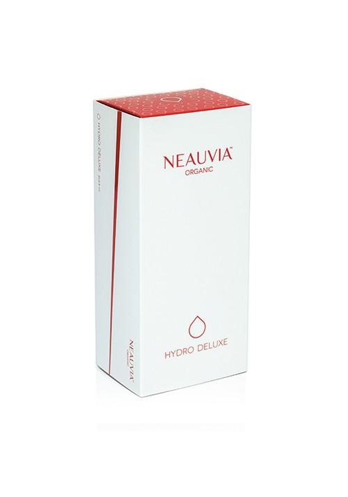 Neavia Organic Hydro Deluxe (1x1.0ml)