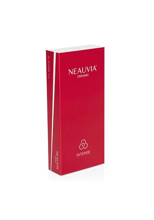 Neavia Organic Intense (1x1.0ml)
