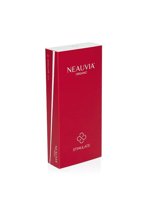 Neavia Organic Stimulate (1x1.0ml)