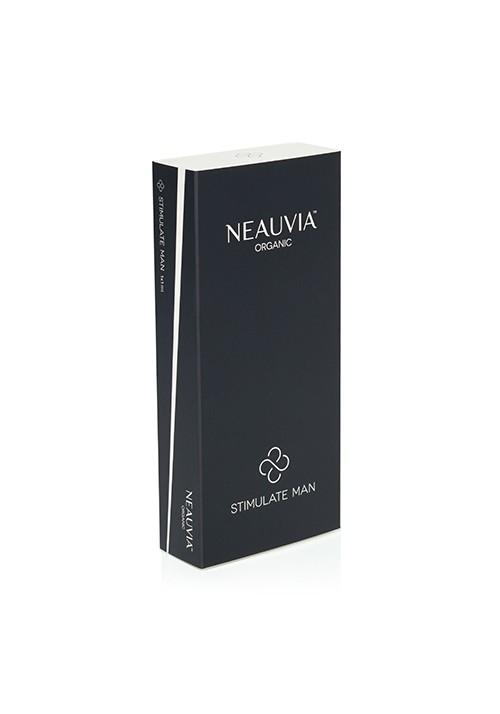 Neavia Organic Stimulate Men (1x1.0ml)