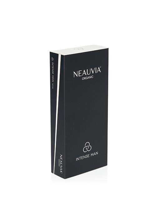 Neavia Organic Intense Men (1x1.0ml)