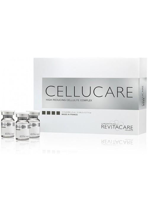 Cellucare (10x5.0ml)