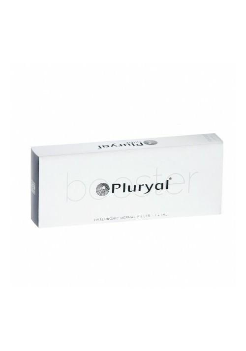 Pluryal Booster (1x1.0ml)