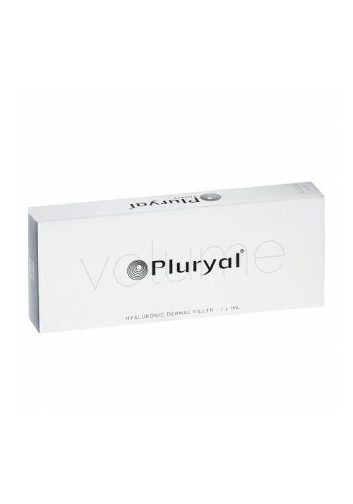 Pluryal Volume (1x1.0ml)