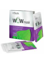 Hyalual WOW Mask - Gesichtsmasken