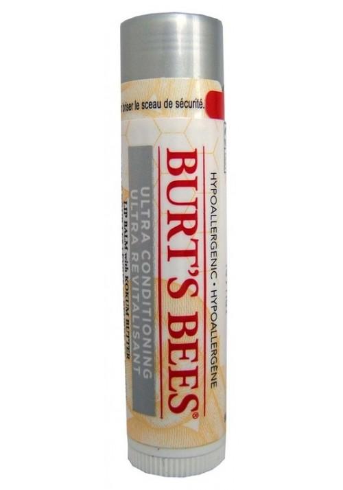 Lippenbalsam Uitra Conditioning Burt's Bees