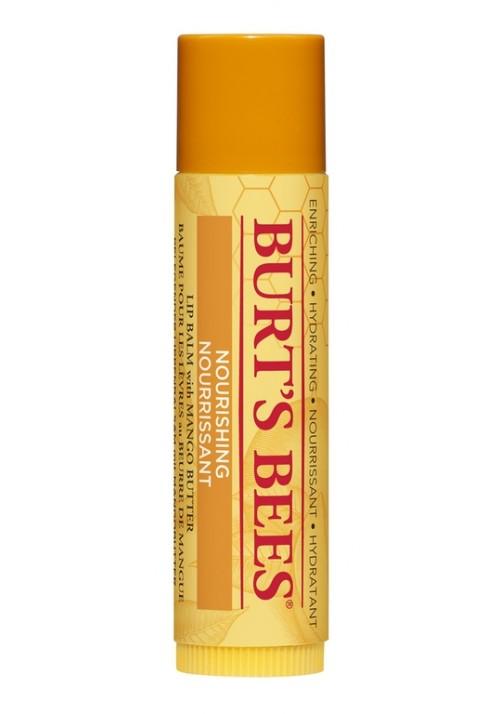 Lippenbalsam Nourishing Burt's Bees