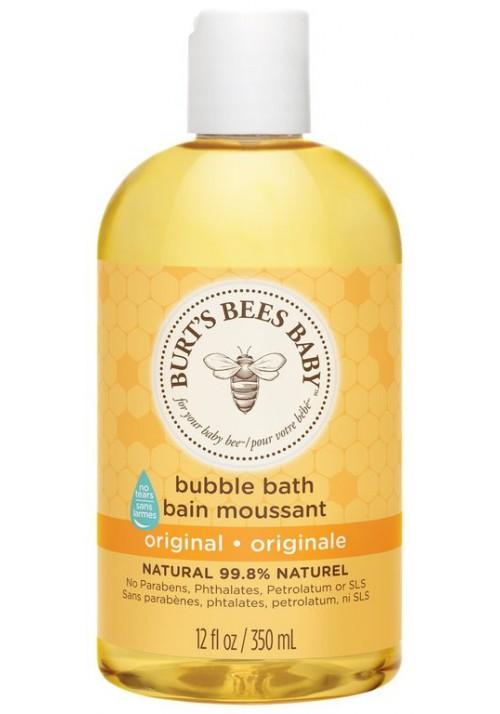 Bubble Bath  Burt's Bees Baby