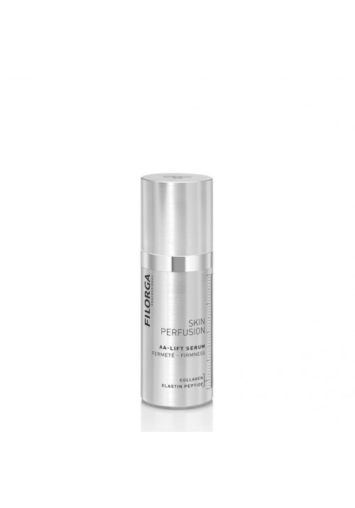 AA-LIFT SERUM Filorga