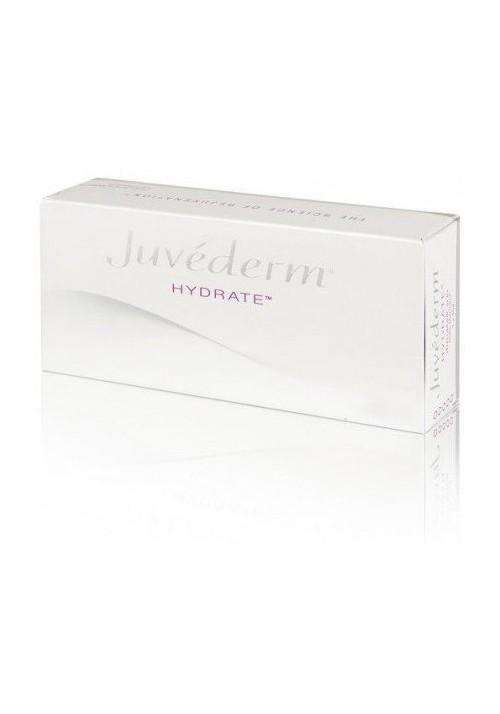 Juvederm Hydrate (1X1 ml)