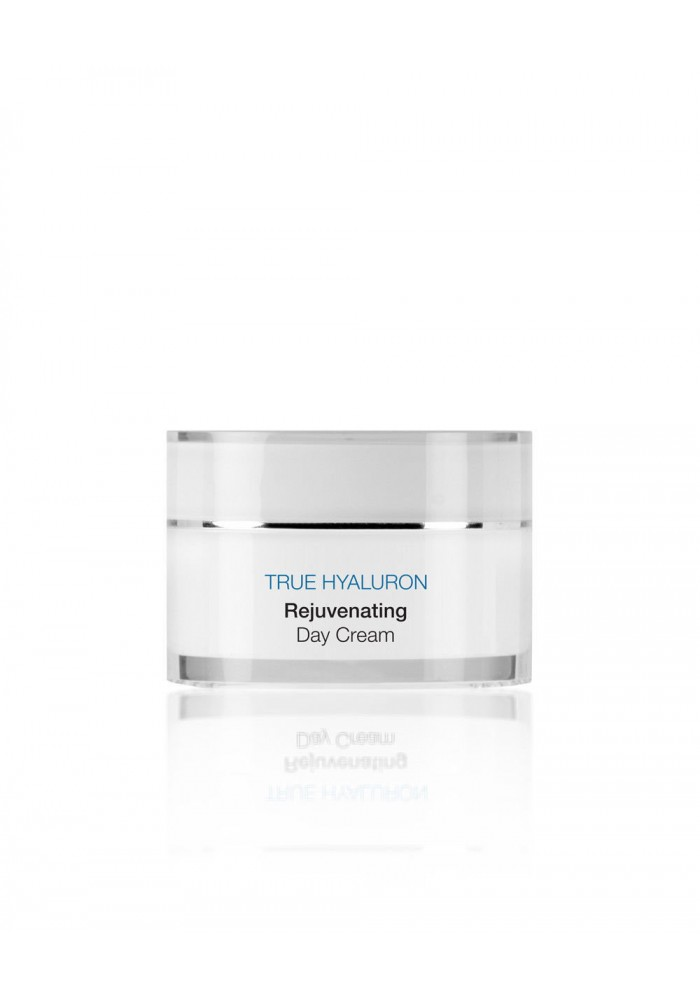 Princess Skincare True Hyaluron Rejuvenating Tagescreme