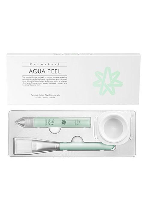 Dermaheal Aqua Peel 15ml PT