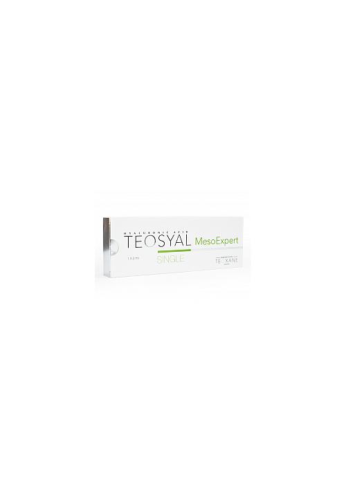 Teosyal Meso Expert (1x3.0ml)