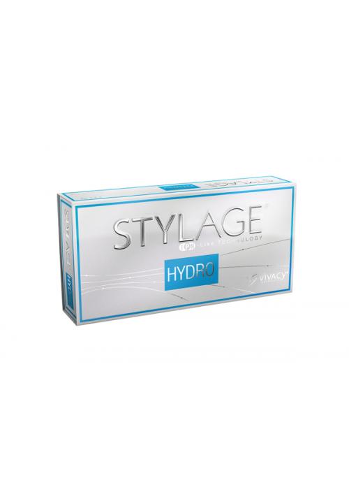 Stylage Hydro (1x1.0ml)