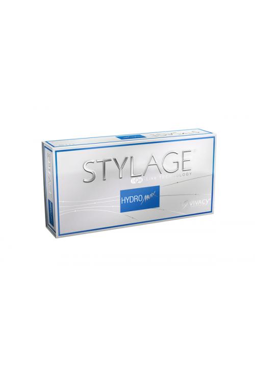 Stylage HydroMax (1x1.0ml)