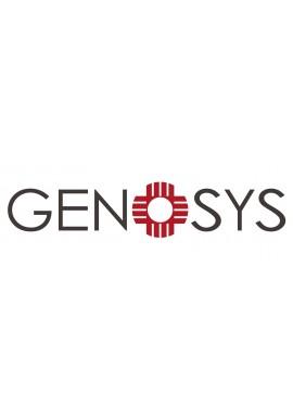 Genosys