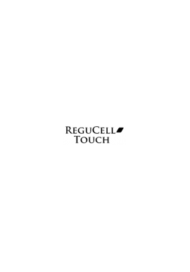 ReguCell Touch