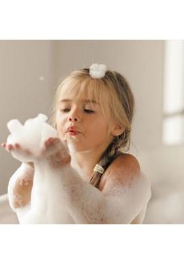 Shampoos und Badegele