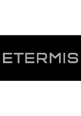 Etermis