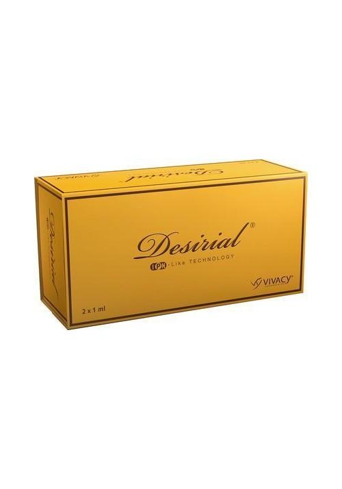 Desirial (2x1.0ml)