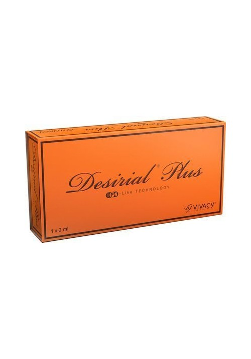 Desirial Plus (1x2.0ml)