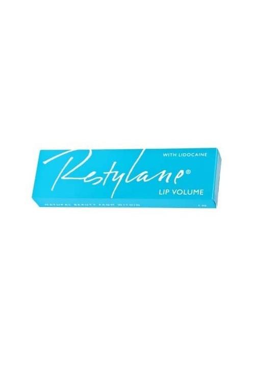 Restylane Lip Volume (1x1,0ml)