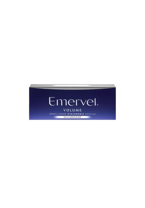 Emervel Volume (1x2,0ml)