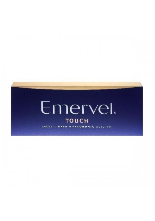 Emervel Touch (1x1,0ml)