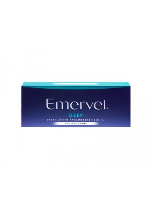 Emervel Deep (1x1,0ml)