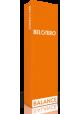 Belotero Balance (1x1.0ml)