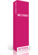 Belotero Intense (1x1.0ml)