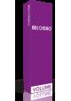 Belotero Volume Lidocaine (2x1.0ml)