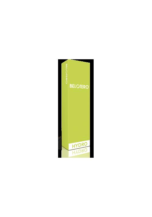 Belotero Hydro (1x1.0ml)