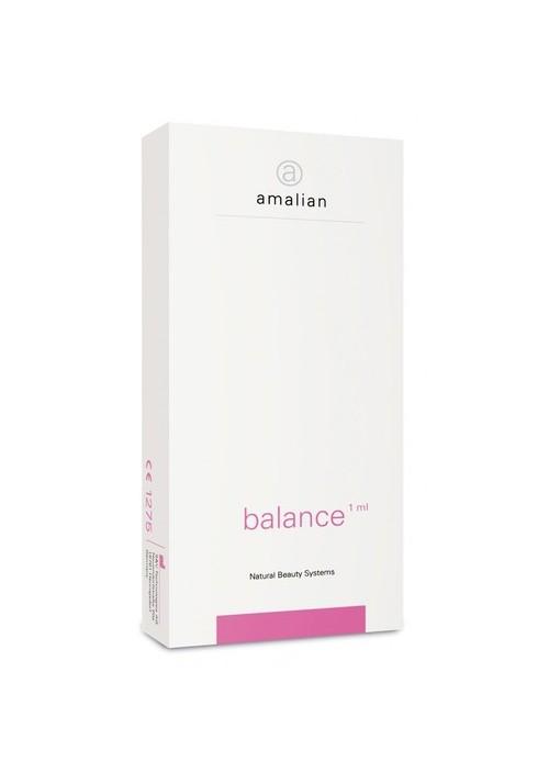 Amalian Balance (1x2.0ml)