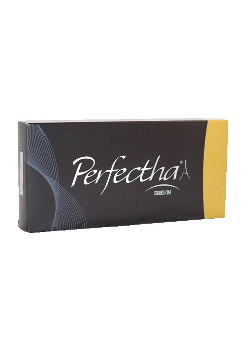Perfectha Subskin (3x1.0ml)