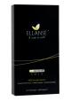 Ellanse/Ellansé S (2x1.0ml)