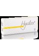 Hyalax Light (1x1.0ml)