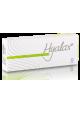 Hyalax Skin Bio-Revitalizing (1x1.0ml)
