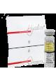 Hyalax Eye Contour (10 vials mit 5.0ml) Needling & Mesotherapie - Anwendungen
